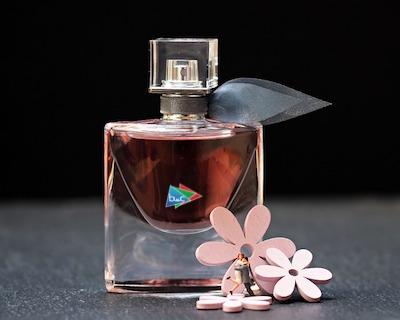 tout savoir sur le parfum
