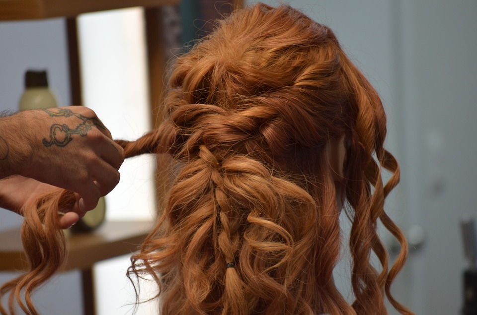hairstyle-3599720_960_720