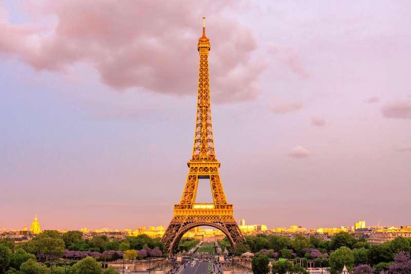 architecture-buildings-city-levee-soleil-paris