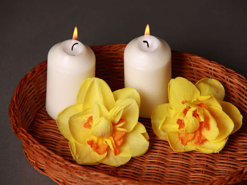 aromatherapy-candlelight-candles
