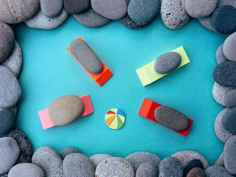 art-cobblestone-creative