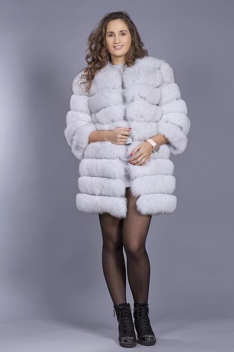fur-coat-3420930_960_720