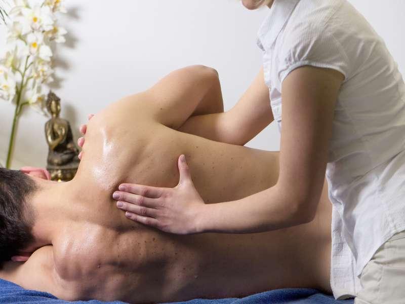 massage-body-body