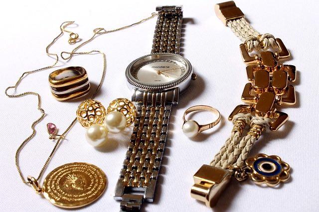bijoux-femmes