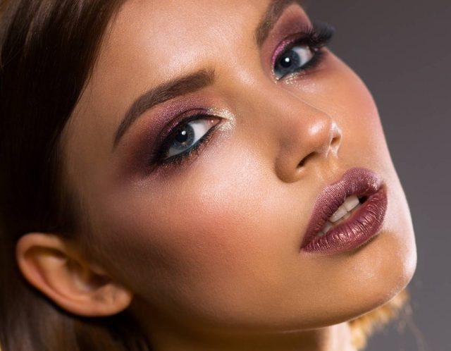 l-importance-de-l-highlighter-dans-notre-routine-maquillage