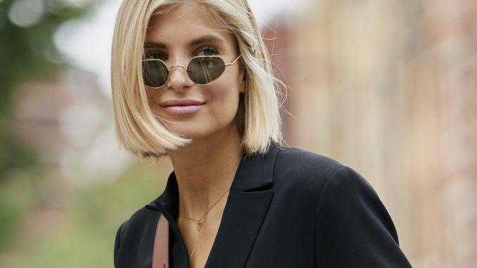 Conseils pratiques pour choisir une nouvelle coupe de cheveux