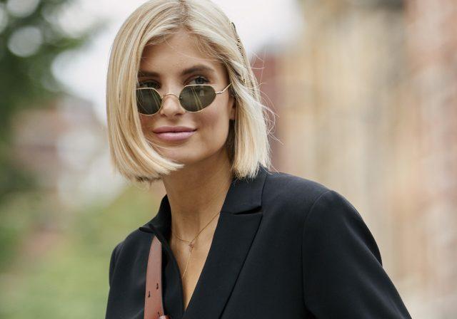 Coiffure-printemps-ete-2019-les-coupes-de-cheveux-tendances