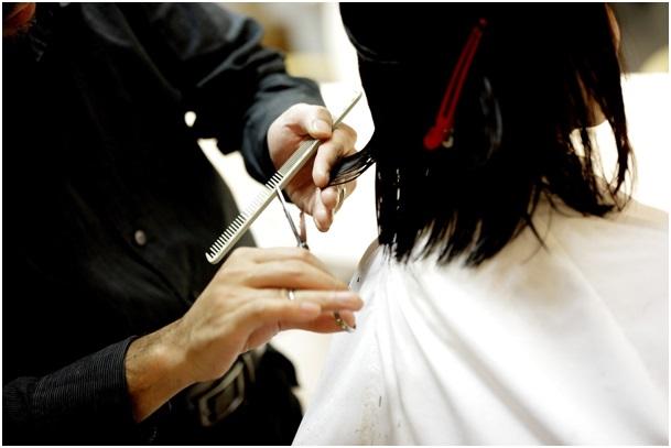 La formation en coiffure : un apprentissage ouvert à tous