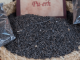 Pourquoi le Pu-erh fait-il fureur chez les amateurs de thé