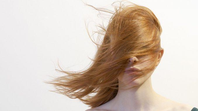 Pourquoi nous séchons nos cheveux