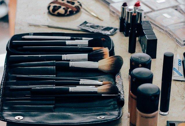 Quelle est l'importance du maquillage pour les femmes