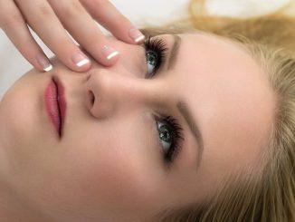 Les soins du visage les étapes essentielles