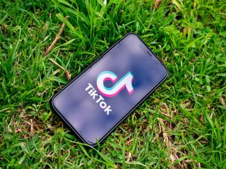 marketing sur TikTok